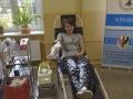 Tłusty czwartek Honorowych Dawców Krwi - 18