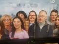 Seminarium Śląskoznawcze 2 - 03