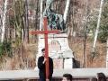Pielgrzymka Maturzystów na Jasną Górę - 06