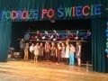 Festiwal Piosenki Harcerskiej - 01