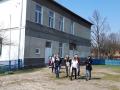 U-przyjaciół-na-Ukrainie-04