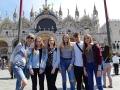 Ciao-Italia-11