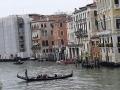 Ciao-Italia-12