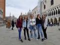 Ciao-Italia-13