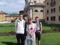Ciao-Italia-21