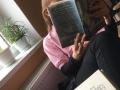 Przerwa-na-czytanie-05