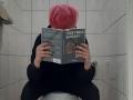 Przerwa-na-czytanie-08