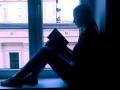Przerwa-na-czytanie-09