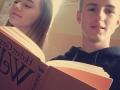 Przerwa-na-czytanie-11