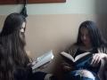 Przerwa-na-czytanie-13