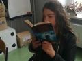 Przerwa-na-czytanie-15