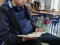 Przerwa-na-czytanie-22