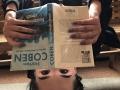 Przerwa-na-czytanie-25