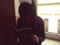 Przerwa-na-czytanie-32