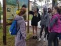 Przyrodnicy-z-Liceum-Skłodowskiej-01