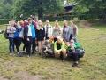 Przyrodnicy-z-Liceum-Skłodowskiej-11
