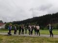 Przyrodnicy-z-Liceum-Skłodowskiej-16