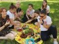 1_Zdrowy-piknik-klasy-2c-01