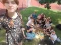 1_Zdrowy-piknik-klasy-2c-04