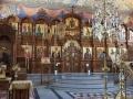 Zdolna-Weronika-na-wakacjach-w-AuGUSTowie-06