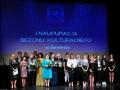 Nagroda-Prezydent-Świdnicy-01