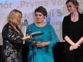 Nagroda-Prezydent-Świdnicy-02
