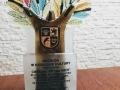 Nagroda-Prezydent-Świdnicy-03