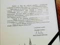 Nagroda-Prezydent-Świdnicy-04