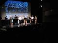 Nagroda-Prezydent-Świdnicy-05
