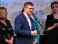 Nagroda-Prezydent-Świdnicy-06