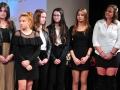 Nagroda-Prezydent-Świdnicy-09