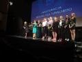 Nagroda-Prezydent-Świdnicy-11