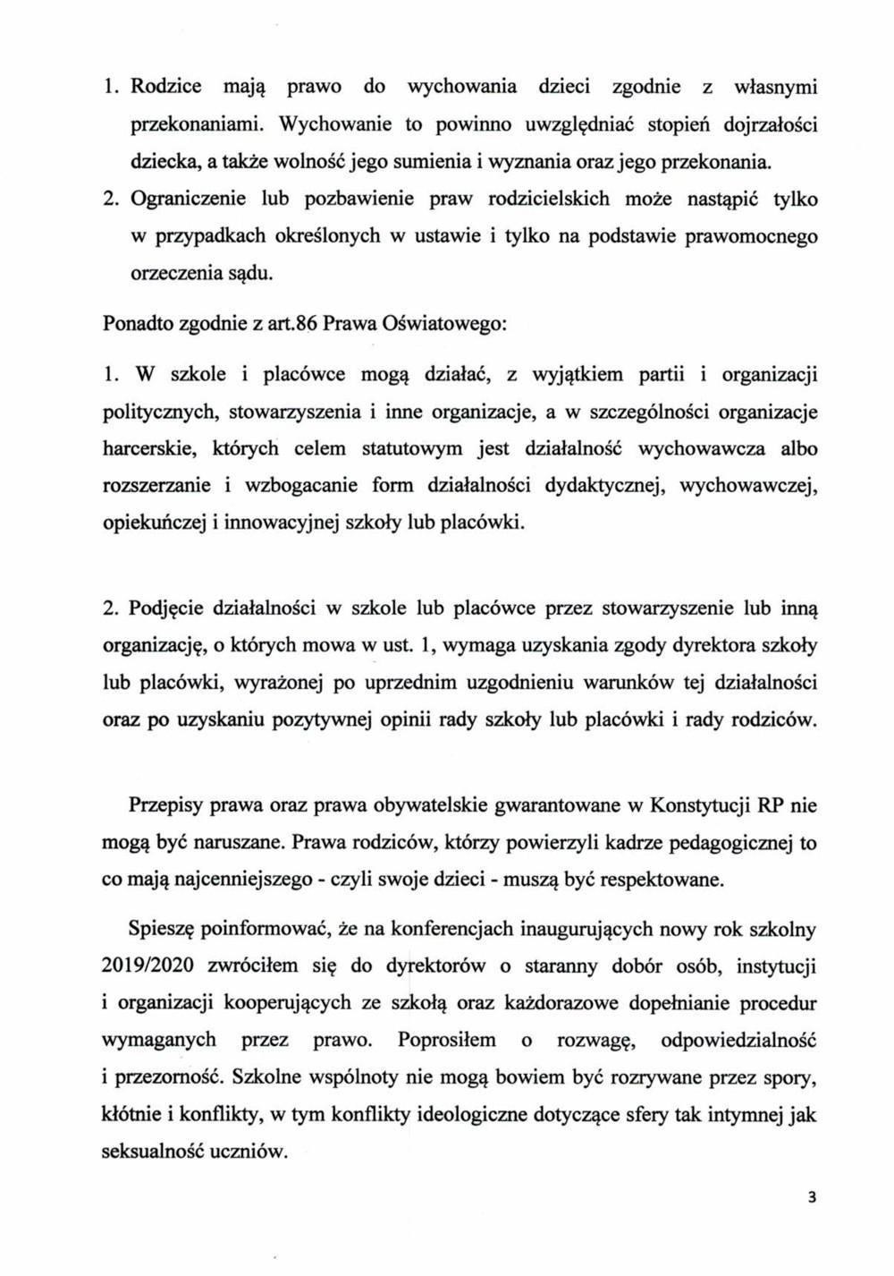 list-kuratora-str-3