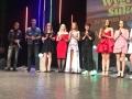Kasia-Szulc-finalistką-Wygraj-sukces-02