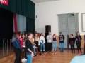 Warsztaty-rytmiczne-Pryma-Voce-01