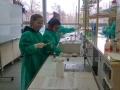 Chemicy-na-wydziale-UW-05