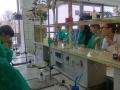 Chemicy-na-wydziale-UW-06