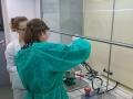 Chemicy-na-wydziale-UW-11