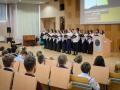 Gala-Stypendystów-Prezesa-Rady-Ministrów-01