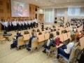 Gala-Stypendystów-Prezesa-Rady-Ministrów-02