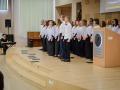 Gala-Stypendystów-Prezesa-Rady-Ministrów-03
