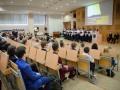 Gala-Stypendystów-Prezesa-Rady-Ministrów-04