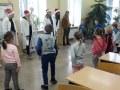 Chmurki-w-Liceum-Skłodowskiej-03