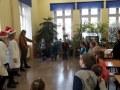 Chmurki-w-Liceum-Skłodowskiej-05
