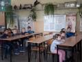 Chmurki-w-Liceum-Skłodowskiej-09