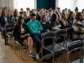 Dzień-Patronki-w-Liceum-Skłodowskiej-12