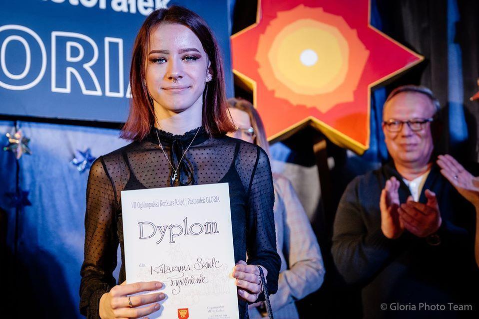 Katarzyna-Szulc-01