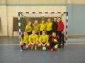 Awans-piłkarek-01