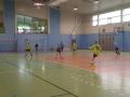 Awans-piłkarek-04