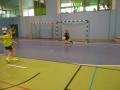 Awans-piłkarek-06
